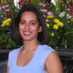 Dr. Adatia - Prosthodontists in Calgary