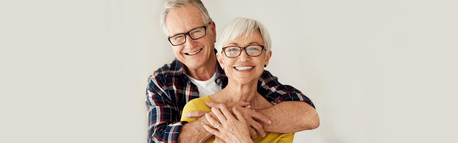 How Dental Implants Help Oral Health