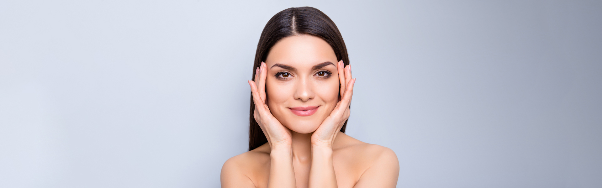 The Therapeutic Benefits of BOTOX®