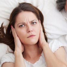 Sleep Apnea Treatment: How to Fight the Disorder
