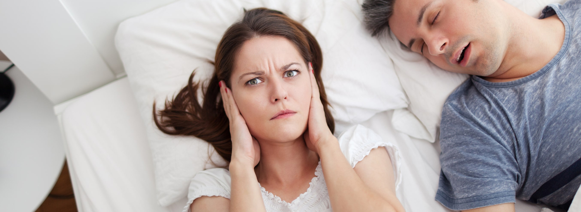 Sleep Apnea Treatment: How to Fight the Disorder