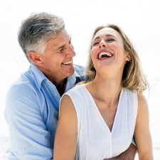 Teeth Whitening Can Have a Life-Changing Benefit on You