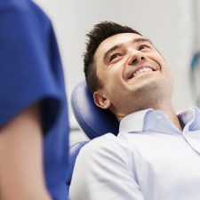 The Procedure for Having Dental Implants in Your Mouth