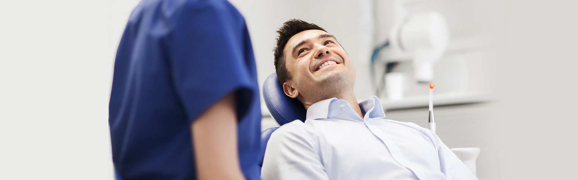 What happens during Dental Implant Surgery?