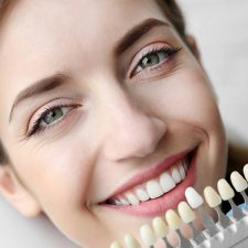 Can Dental Veneers Really Change Your Smile As Described?