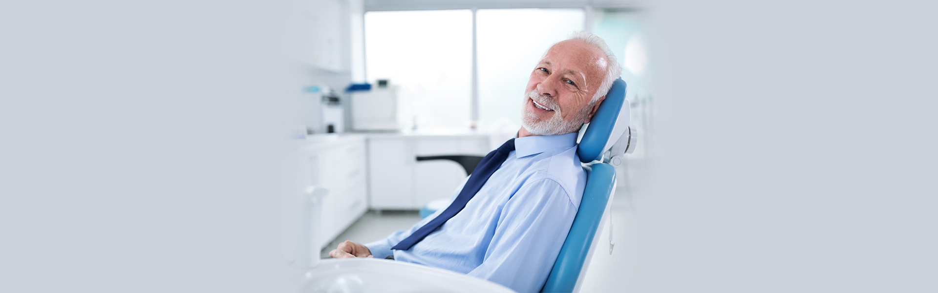 5 Types of Dentures That Can Rejuvenate Your Smile