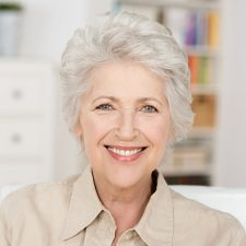 What Are Dental Implants?  An Inside Look Into Their Use, Types, and Benefits