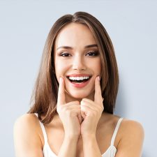 Are you a candidate for a Smile Makeover or Full Mouth Rehabilitation?