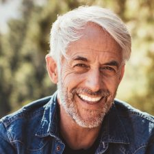 Dental Implants: The Long-Term Solution for Replacing Missing Teeth