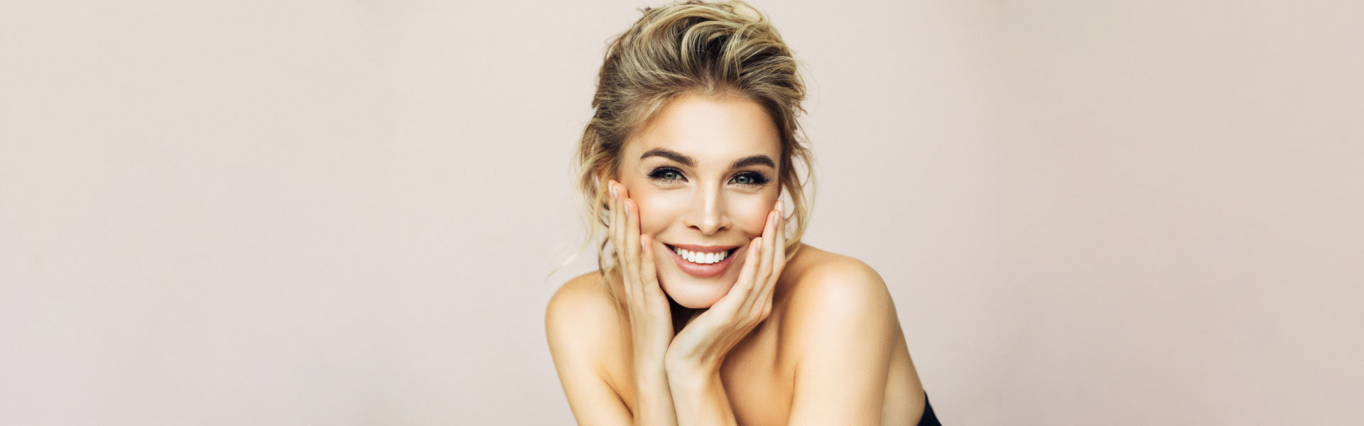 Ultimate Guide To Getting A Complete Smile Makeover Through A Full Mouth Rehabilitation